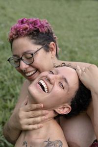 Amor en La Leona series