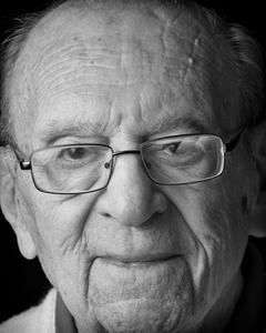 Irving Spector, US Army veteran