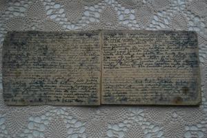 Siberian diary II