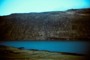 Isle Of Skye #545
