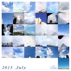 2015 July