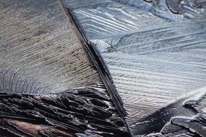 Ice Variations