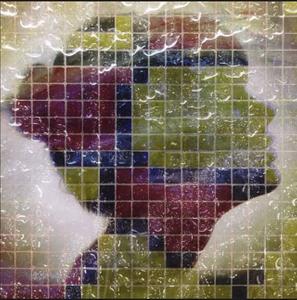Mosaic memory 2018