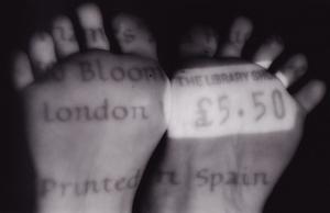 Bloomsbury Press