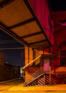Street Light 09