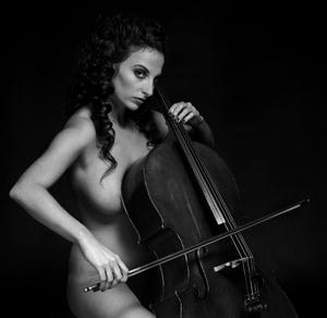 Cello 3