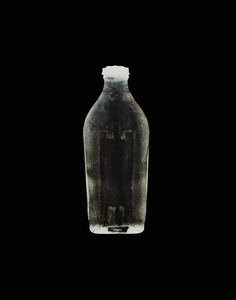 Nicholson Bottles #14