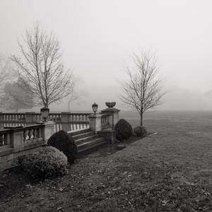 Waveny Manor V2, New Canaan, CT, 12 12 20