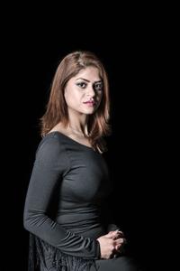 Samira Azarqader