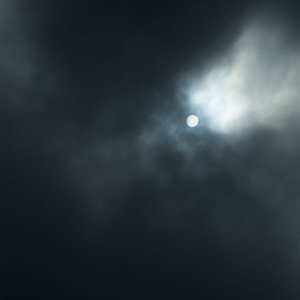 Two Voices - Sun