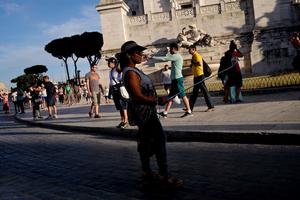 grande-turismo-digitale.02
