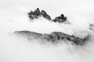 Alps_5