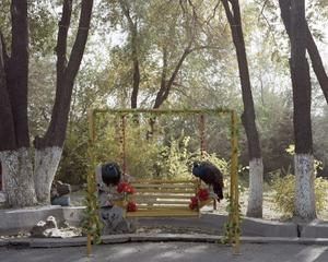 From People's Park © Kurt Tong