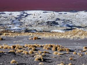 Salar de Uyuni 5, Bolivia