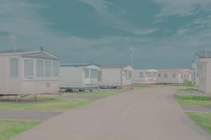 Lucid Dream Houses