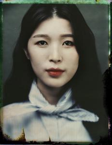 Kang Nara