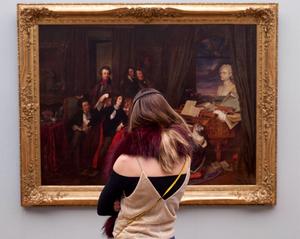 Alte Nationalgalerie 15