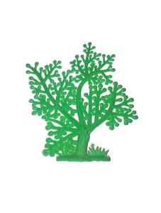 The Tree Nr. 3.
