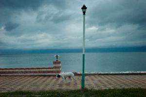 A Balkan Journey © Alexandros Demetriades, Cyprus
