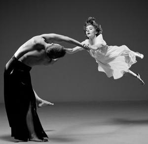 Mark Schulze, Sabine Parzer, 1995