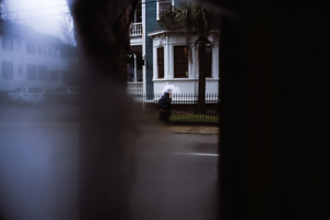 Charleston, SC 2015