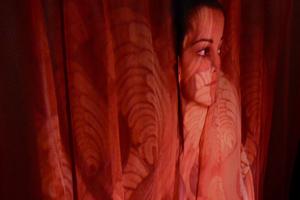 Curtains 06