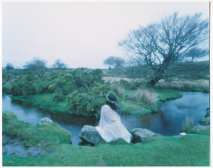 Fairy Paths and Pixy Moors―the fairies live here and there 6