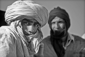 Marokkan tuagregs