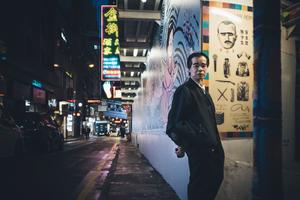 Hong Kong Portraits_07