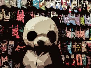 pandapandapanda