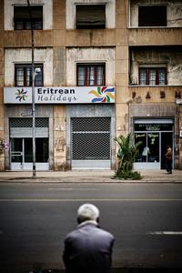 "Eritrean ""holidays"""