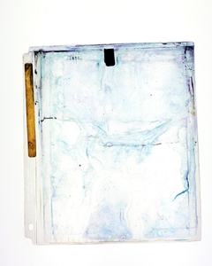 20th Century Plastics, 14.16© Rita Maas