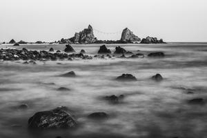 Wedded Rocks 2