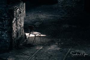 Watch the silence14