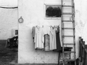 El Laundry