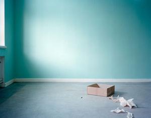 """Untitled (The Box)"" © Johan Willner"