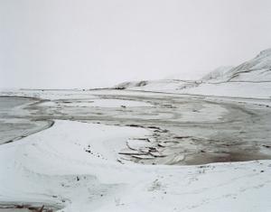 Adventfjorden II