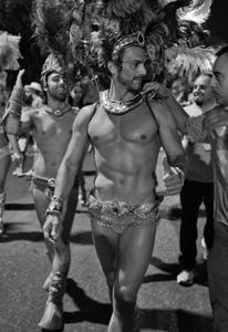 Carnaval de Buenos Aires.9