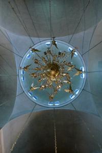 Domes III