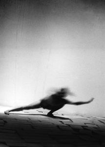 The Dance, Fort Collins, CO, 2001                    © Kimberly Schneider