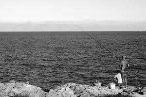 fishmen