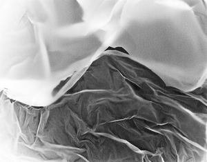 Polyethylene Alchemy