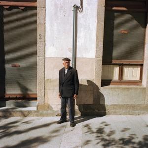 Zamora, 2002.