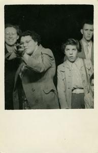 Breda, July 1953 © KesselsKramer Publishing