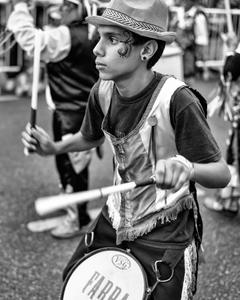 Carnaval de Buenos Aires.4