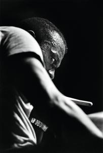 Elvin Jones / Jazz in Available Light
