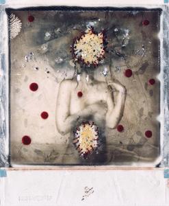 N°64 : Ms. Emptiness