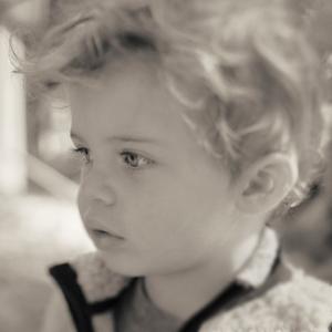 Junior #2
