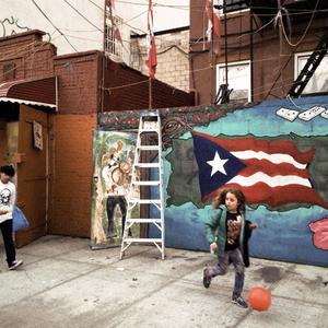 Williamsburg, Brooklyn, NY