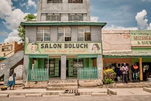 Salon Boluch